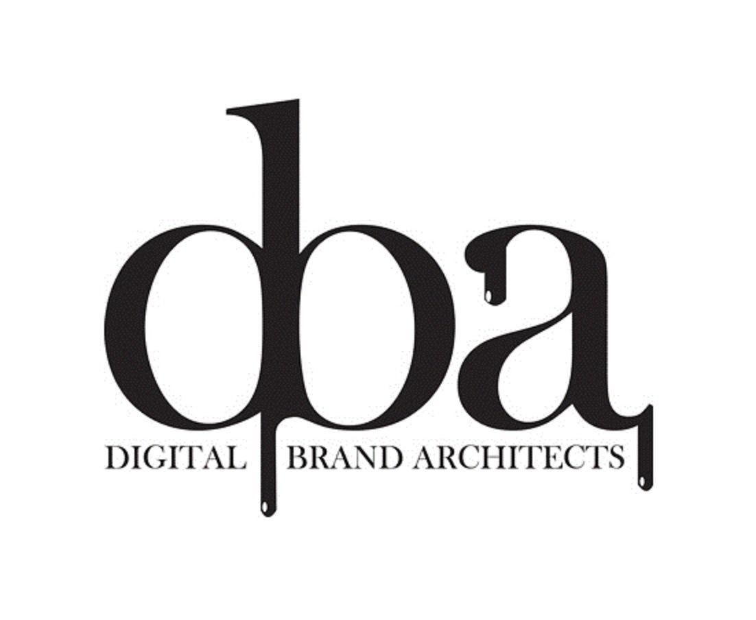 Digital Brand Architects company logo