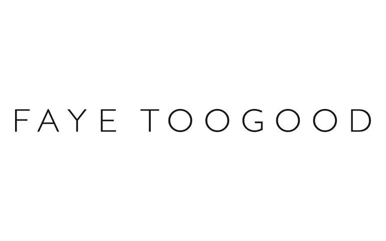 Faye Toogood company logo