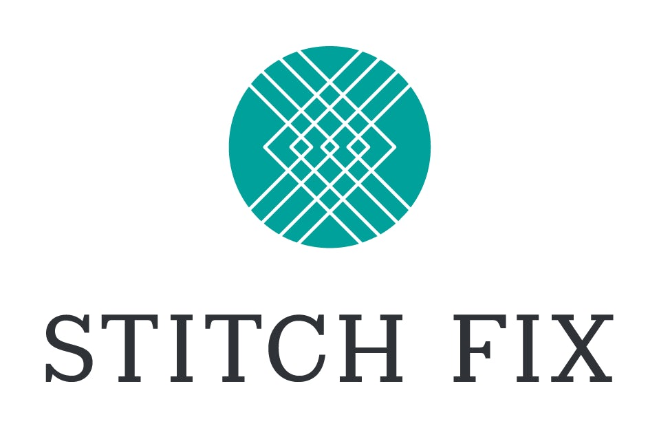 Stitch Fix company logo