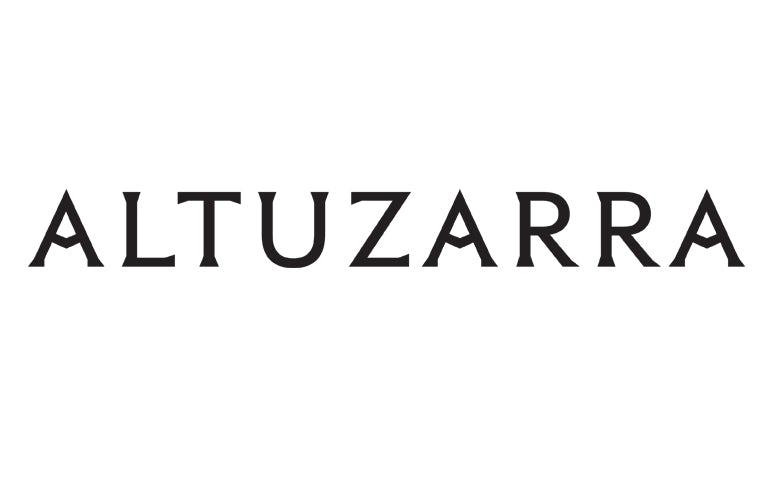 Altuzarra company logo