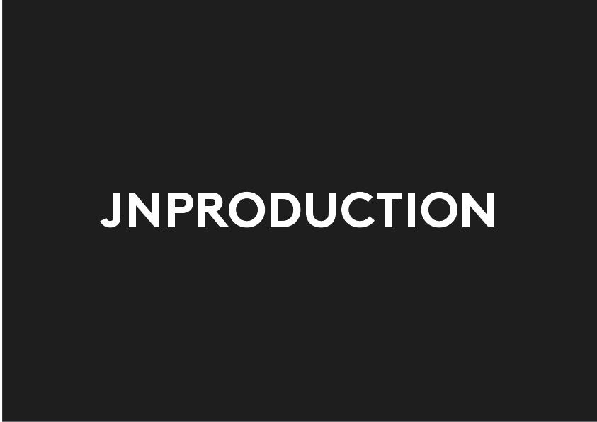 JN Production company logo