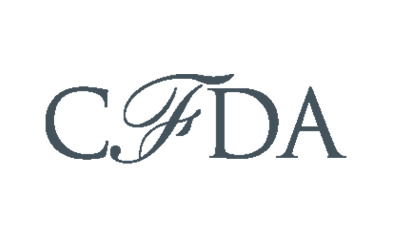 Council of Fashion Designers of America company logo