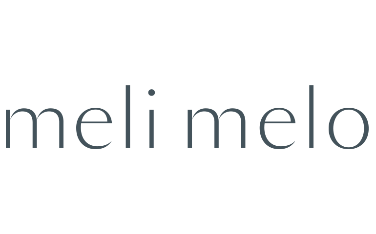 Meli Melo company logo