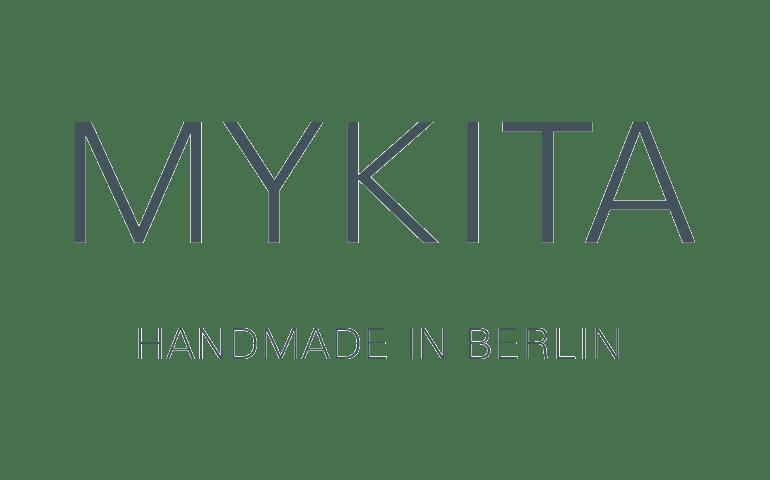 Mykita company logo