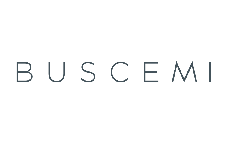 Buscemi company logo