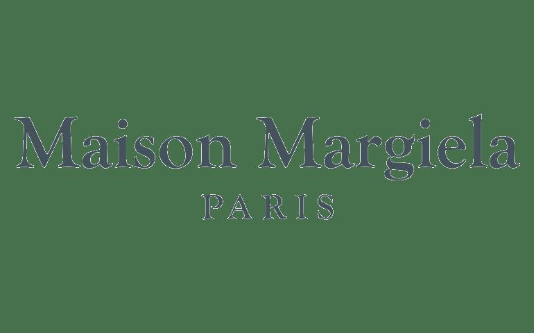 Maison Margiela company logo