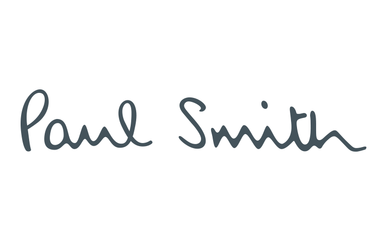Paul Smith company logo