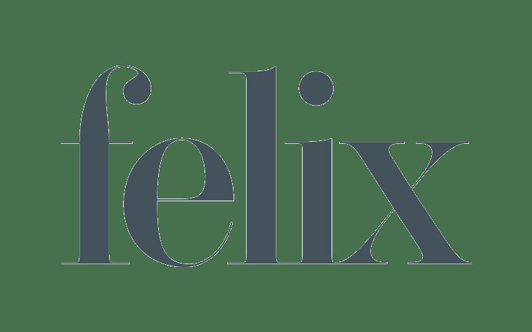 Felix Capital company logo