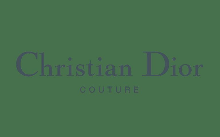 Christian Dior Couture company logo