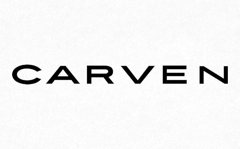 Carven company logo