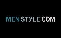 Men.style.com