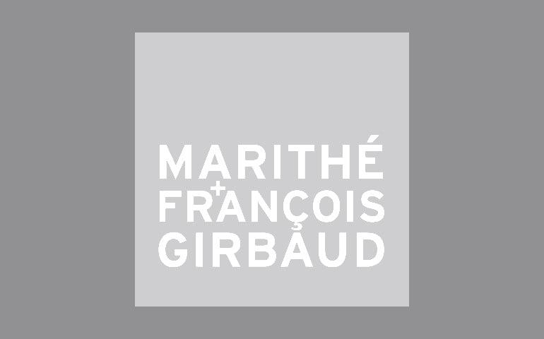Marithé + François Girbaud