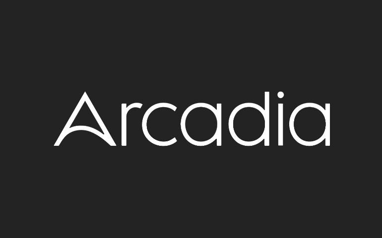 Arcadia Group