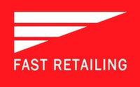 Fast Retailing