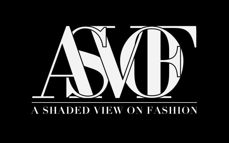 Ashadedviewonfashion.com