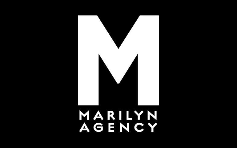 Marilyn Agency
