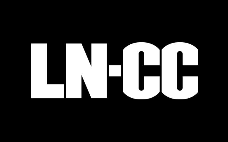 LN-CC company logo