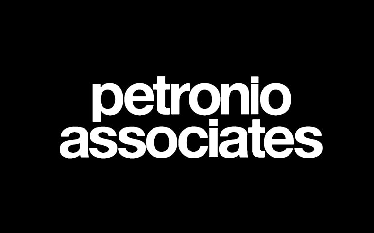 Petronio Associates