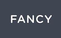 The Fancy