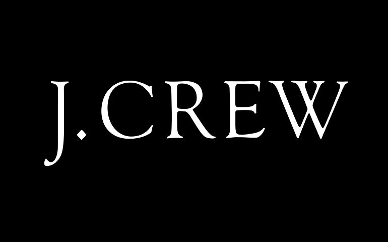 J.Crew Group, Inc.