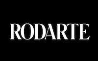 Rodarte