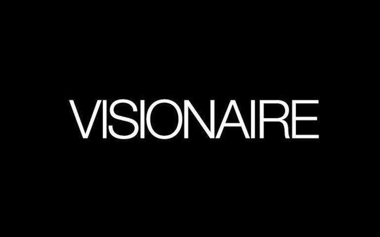 Visionaire