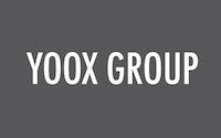 Yoox Group