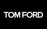 Tom Ford International
