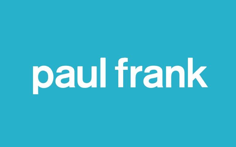 Paul Frank Industries