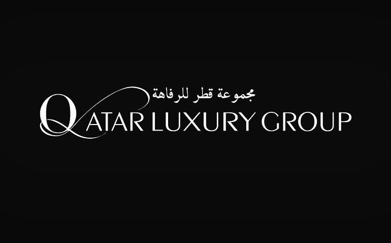 Qatar Luxury Group