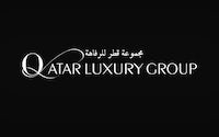 Qatar Luxury Group