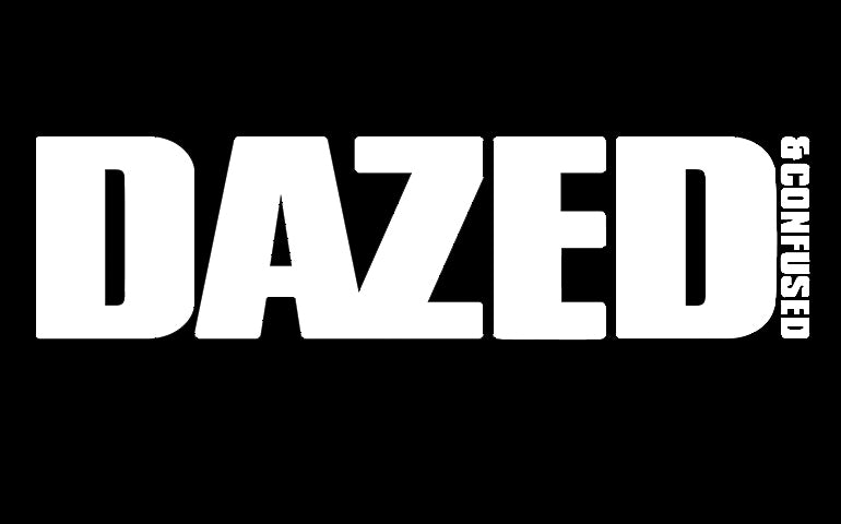 Dazed Digital