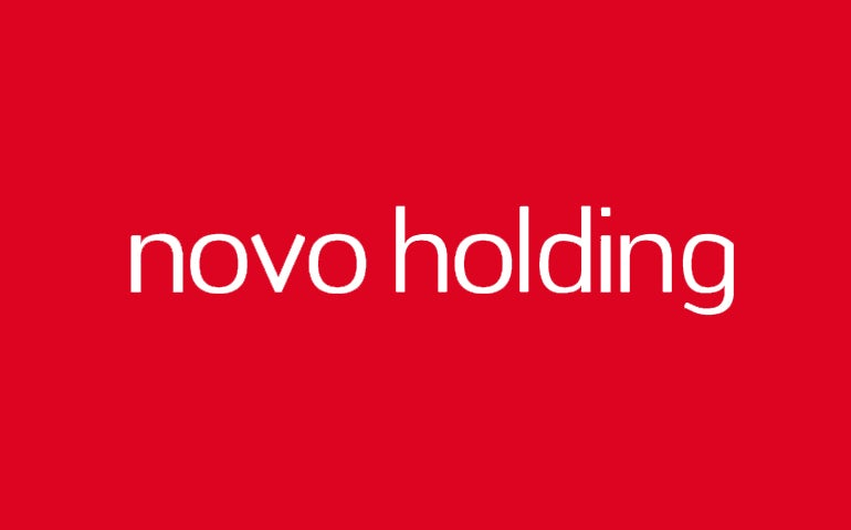 Novo Holdings