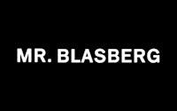Mrblasberg.com