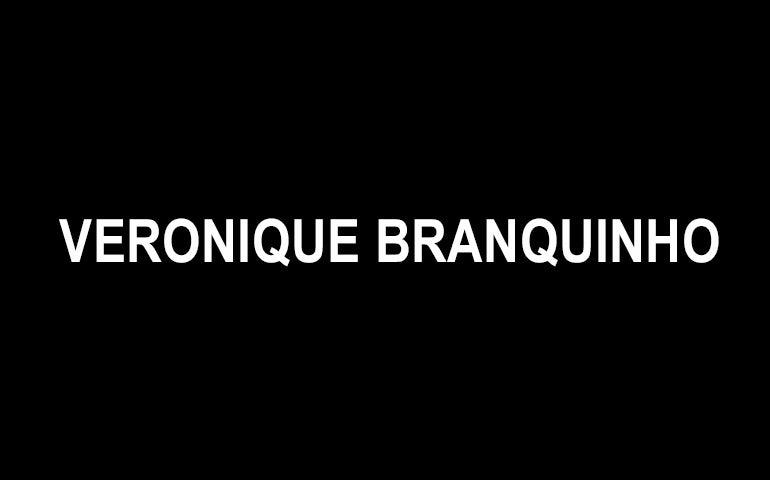 Veronique Branquihno