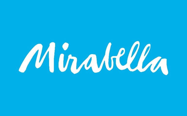 Mirabella Magazine