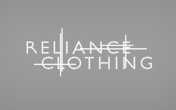 Reliance Fashion