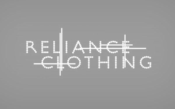 Reliance Fashion