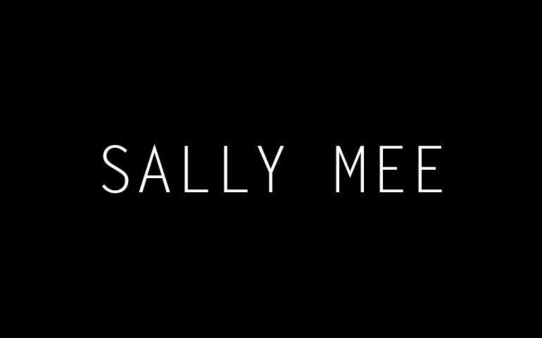 Sally Mee