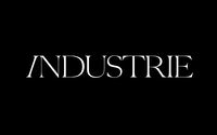 Industrie Magazine