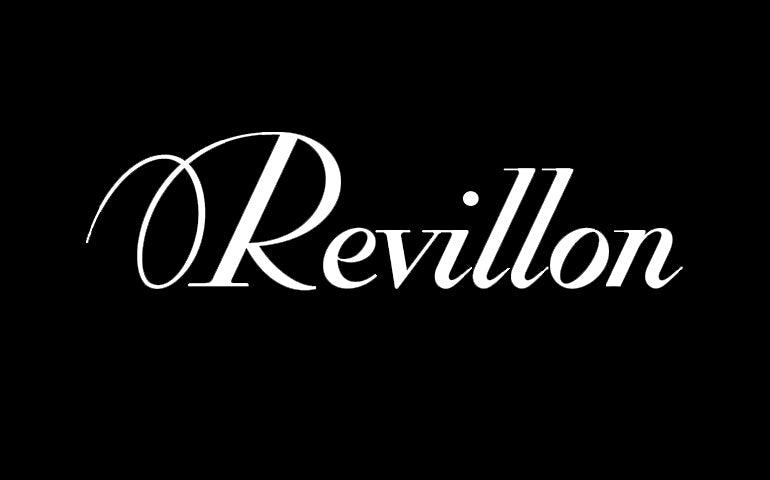 Revillon