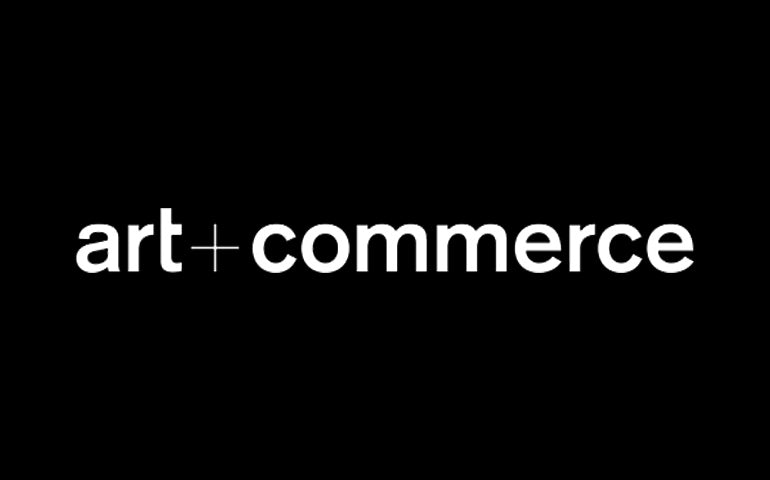 Art & Commerce
