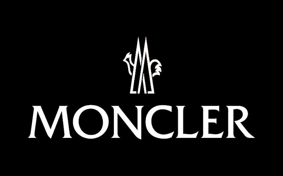 training moncler
