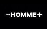 Arena Homme Plus