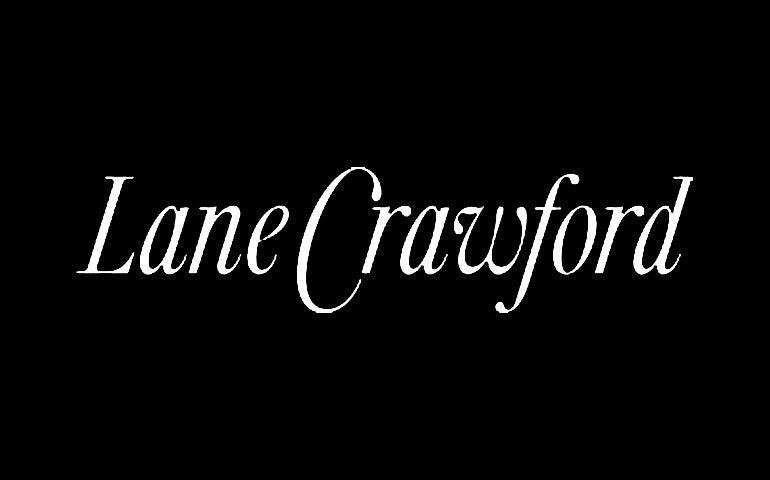 Lane Crawford Joyce Group