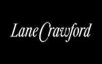 Lane Crawford Joyce Group