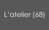 L'Atelier (68)