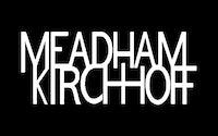 Meadham Kirchhoff