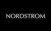 Nordstrom Inc.
