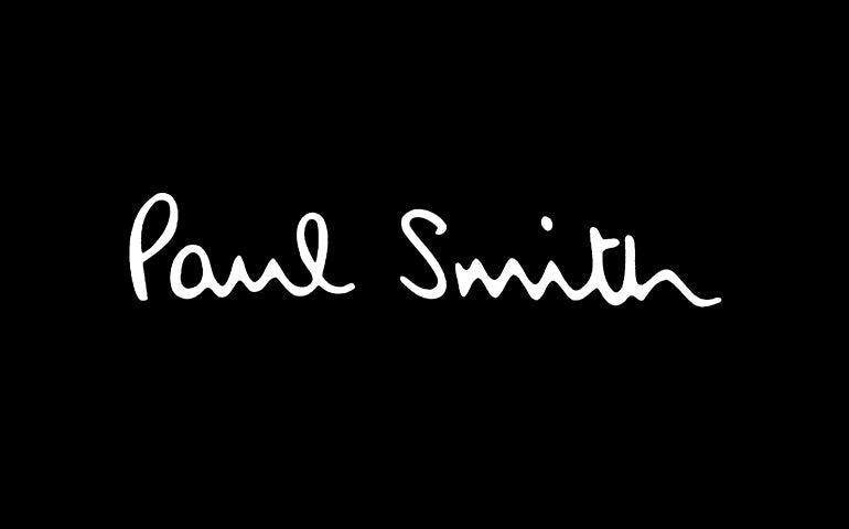 Paul Smith company logo